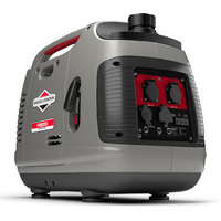 Электростанция BRIGGS & STRATTON  P 2200 Inverter