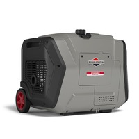 Электростанция BRIGGS & STRATTON  P 4500 Inverter