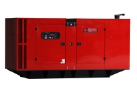 Электростанция Europower  EPS 410TDE