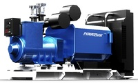 Электростанция PowerLink  WPS725
